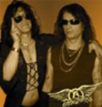 Aerosmith Tribute Band