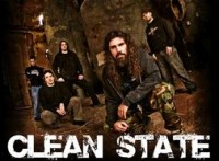 Clean State