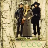 Jade (UK)