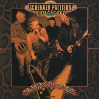 Schenker-Pattison Summit