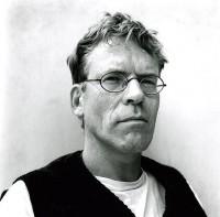 Dick Annegarn