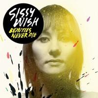 Sissy Wish
