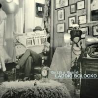 Laddio Bolocko