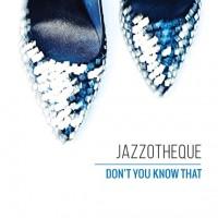 Jazzotheque