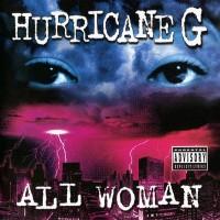 Hurricane G