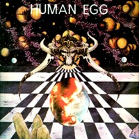 Human Egg