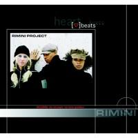 rimini project