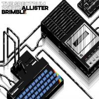 Allister Brimble