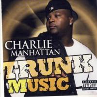 Charlie Manhattan