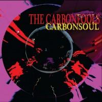 The Carbonfools