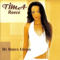 Tima Reece