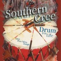Southern Cree