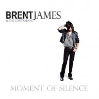 Brent James & The Contraband