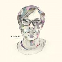 Jacob Korn