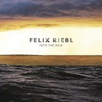 Felix Riebl