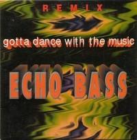 Echo Bass