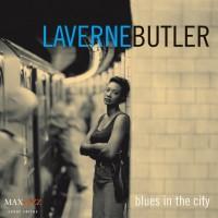 LaVerne Butler
