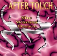 After Touch