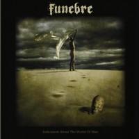 Funebre