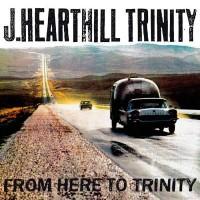 J. Hearthill Trinity