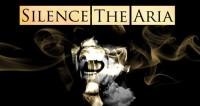 Silence The Aria