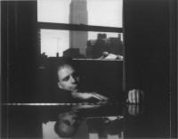 John Di Martino's Romantic Jazz Trio