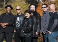 Rusty Wright Band