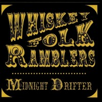 Whiskey Folk Ramblers