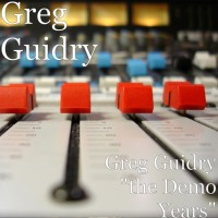 Greg Guidry