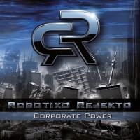 Robotiko Rejekto