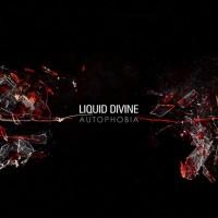 Liquid Divine