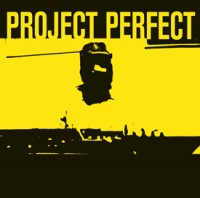 Project Perfect