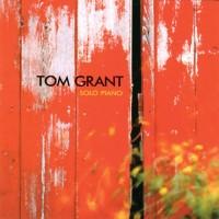 Tom Grant
