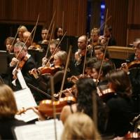 Symphonium