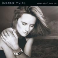 Heather Myles