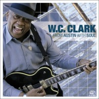 W. C. Clark