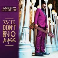 Andrew Gouche