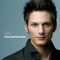 Luca Napolitano