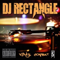 DJ Rectangle