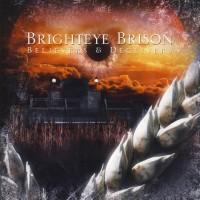Brighteye Brison