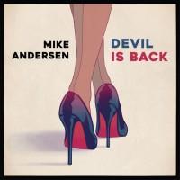 Mike Andersen