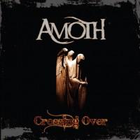 Amoth
