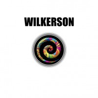 Danny Wilkerson