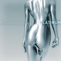 megara vs dj lee