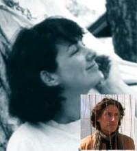 Steve Gordon & Deborah Martin