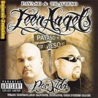 Payaso & Travieso