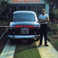 The Legendary Jim Ruiz Group