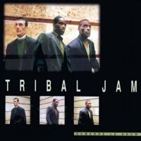 Tribal Jam