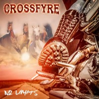 Crossfyre