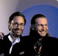 Al Di Meola & Leonid Agutin